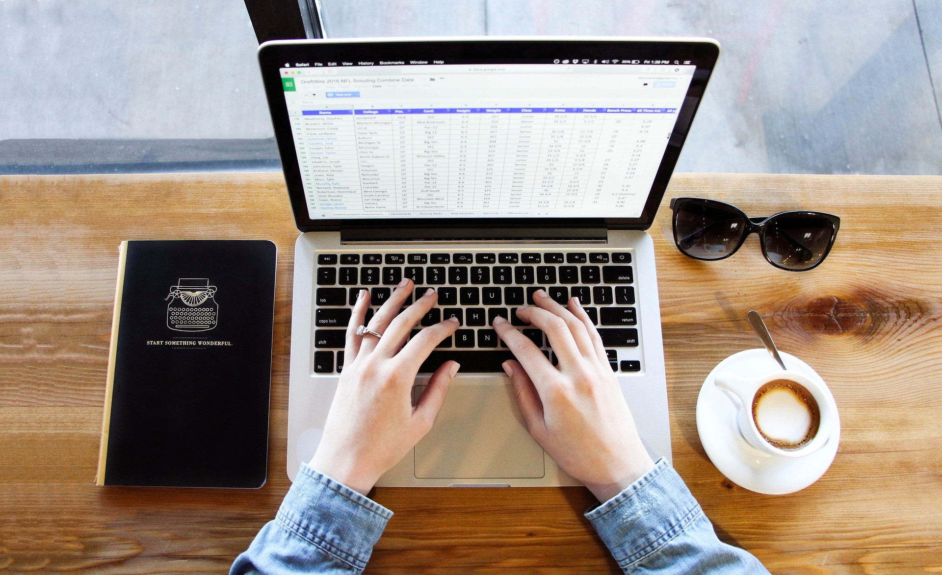 ERP Vs. Spreadsheets: A Debate Of Business Strategy, Not Technology